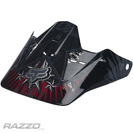 Reviews, ratings, specifications, weight, price and more for the fox racing youth girls v1 bandana helmet