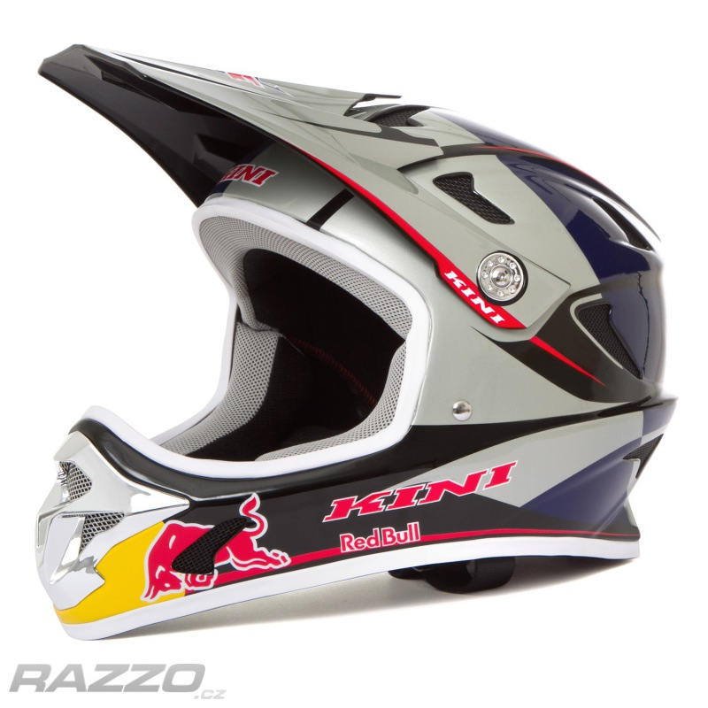downhill a bmx helma kini redbull mtb helmet 2015 helmy. Black Bedroom Furniture Sets. Home Design Ideas