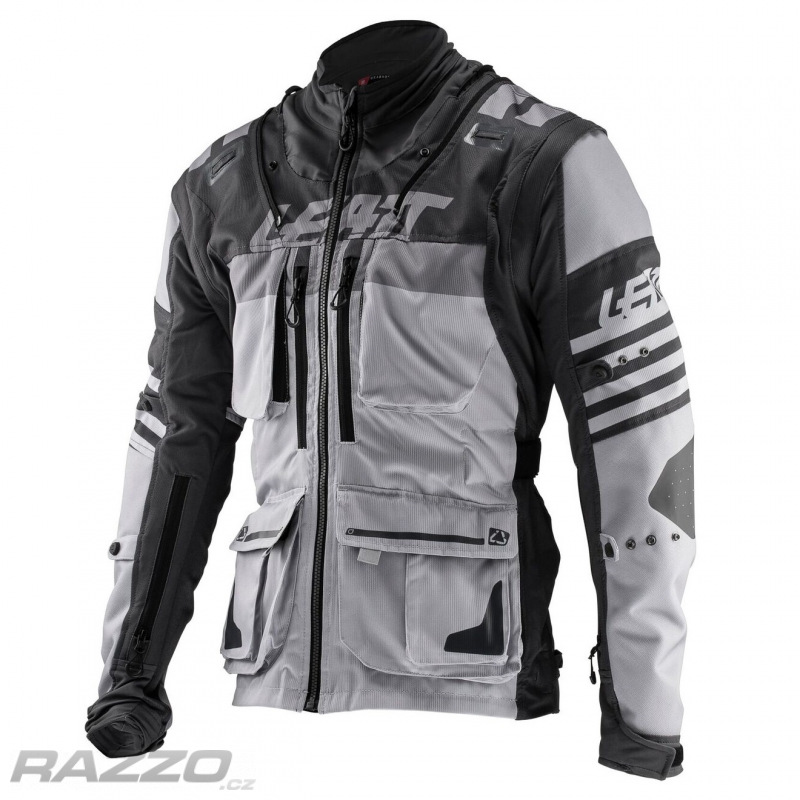 http://shop.razzo.cz/photos/original/panska-enduro-bunda-leatt-gpx-5-5-enduro-jacket-steel-2020.jpg