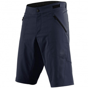 Kraťasy na kolo TroyLeeDesigns Skyline Short Shell Navy 2020