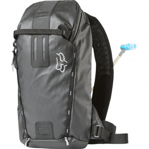 Pitný batoh FOX Utility Hydration Pack Small Black 2L