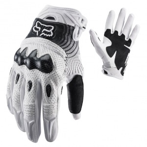 http://shop.razzo.cz/photos/product/rukavice-fox-racing-bomber-glove-vortex-white-black-2016.jpg