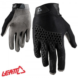 Rukavice Leatt GPX 4.5 Lite Glove Black 2020