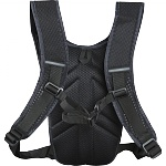 Pitný vak FOX Low Pro Hydration Pack 1.5 l Black 2015