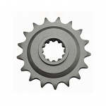 Kolečko DirtRacing Front Sprocket Kawasaki KX250F 04-05, Suzuki RMZ250 04-06