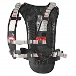 Picí batoh Leatt GPX Race HF 2.0 Hydration Pack Red Black