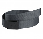 Pásek FOX Mr.Clean Belt Charcoal 2020