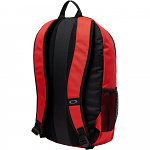 Batoh Oakley Enduro 20L 3.0 BackPack RedLine