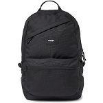 Batoh Oakley Street BackPack Blackout