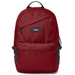 Batoh Oakley Street BackPack Raspberry