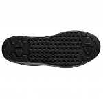 Boty na kolo Leatt DBX 2.0 Flat Shoe Black