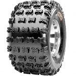 ATV pneu CST Pulse CS-04 20x11-9