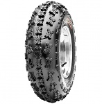 ATV pneu CST Pulse CS-03 21x7-10