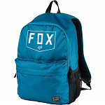 Batoh FOX Legacy Backpack Midnight Blue