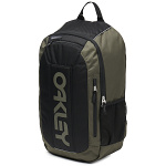 Batoh Oakley Enduro 20L 3.0 BackPack Dark Brush
