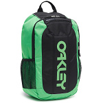 Batoh Oakley Enduro 20L 3.0 BackPack Laser Green