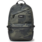 Batoh Oakley Street BackPack Core Camo