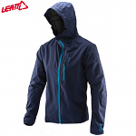 Bunda na kolo Leatt DBX 2.0 Jacket Ink