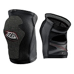 Chrániče kolen na kolo TroyLeeDesigns KGS 5400 Short Knee Shin Guards