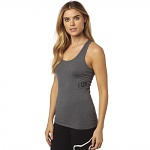 Dámské tílko FOX Instant Tech Tank Heather Grey