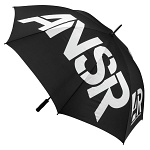 Deštník ANSWER Umbrella Black