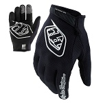 Dětské rukavice TroyLeeDesigns AIR Glove Black 2016