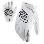 Dětské rukavice TroyLeeDesigns AIR Glove White 2016