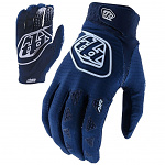 Dětské rukavice TroyLeeDesigns Youth AIR Glove 2.0 Navy 2020