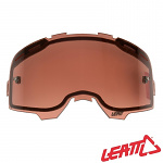 Dvojité sklo LEATT Velocity Lens Enduro JW Rose UltraContrast Dual