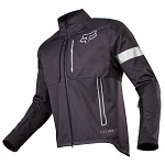 Enduro bunda FOX Legion Offroad Jacket Charcoal