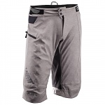 Kraťasy na kolo Leatt DBX 3.0 Short Brushed