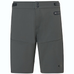Kraťasy na kolo Oakley MTB Trail Short New Dark Brush 2020