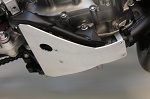 Kryt motoru WorksConnection Skid Plate Kawasaki KX85 14-..