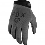 MTB rukavice FOX Ranger Glove Pewter 2020