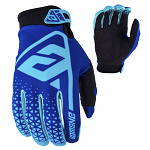 MX rukavice ANSWER AR-1 Glove Reflex Astana 2019