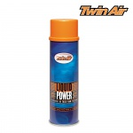 Olej na filtry ve spreji TwinAir Liquid Power Air Filter Spray