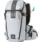 Pitný batoh FOX Utility Hydration Pack Medium Steel Grey 2L