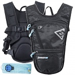 Pitný vak Answer Hydration Pack 1.5l