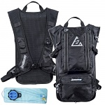 Pitný vak Answer Hydration Pack 3.0l