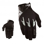 Rukavice One Industries Sector Glove Black 2016