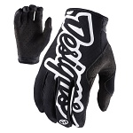 Rukavice TroyLeeDesigns SE Glove Black 2020