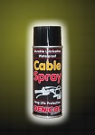 Sprej na lanka Denicol Cable Spray