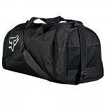 Taška FOX 180 Duffle Bag Black