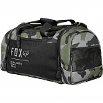 Taška FOX 180 Duffle Bag Camo