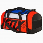 Taška FOX 180 Duffle Bag Creo Orange