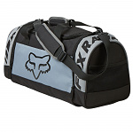 Taška FOX 180 Duffle Bag Mach One Black 2021