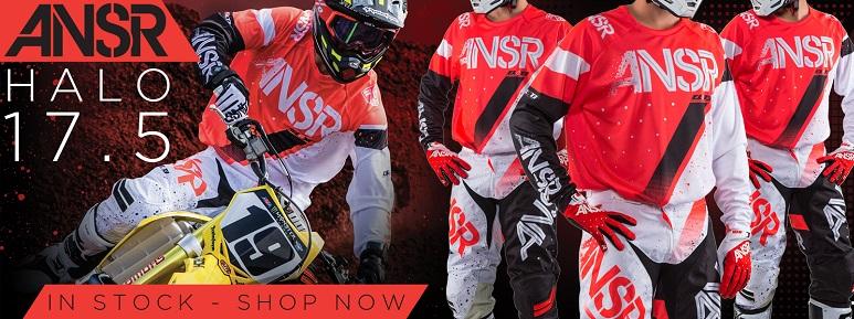 Oakley Airbrake Mx >> Razzo Motocross Enduro BMX Downhill Street Shop