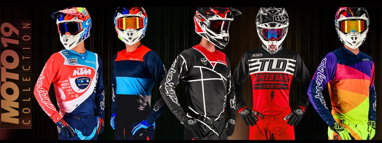 c3d873b611 Razzo Motocross Enduro BMX Downhill Street Shop